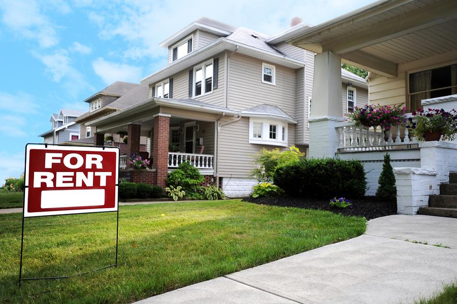 6 Habits of Successful Real Estate Investors