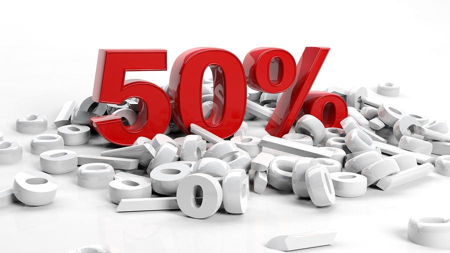 Don't Rely on the 50% Rule to Analyze Multifamily Real Estate