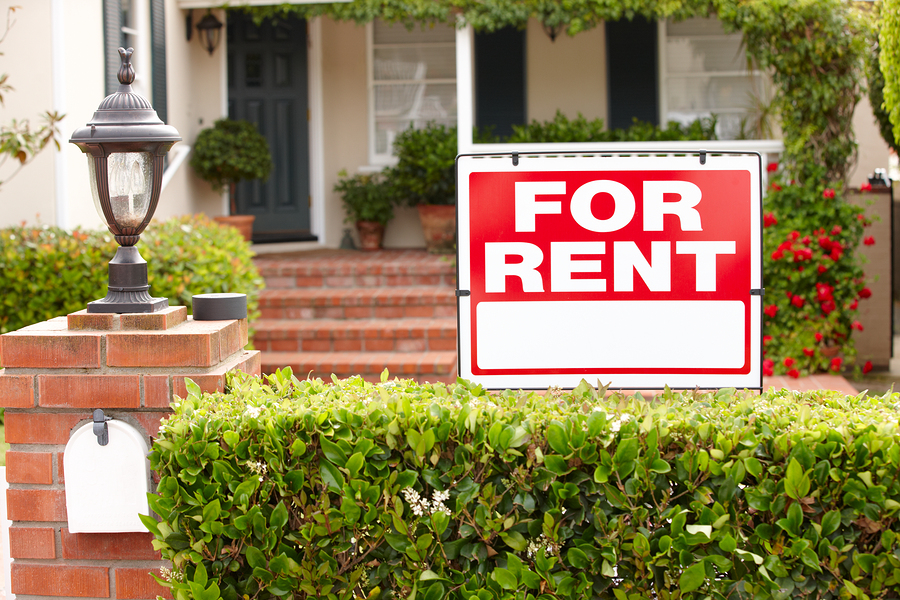 Real Estate Investors – Look Beyond the Quick Buck