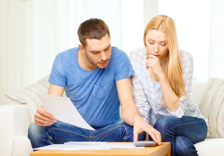 How Renters' Insurance Saves Everyone Money
