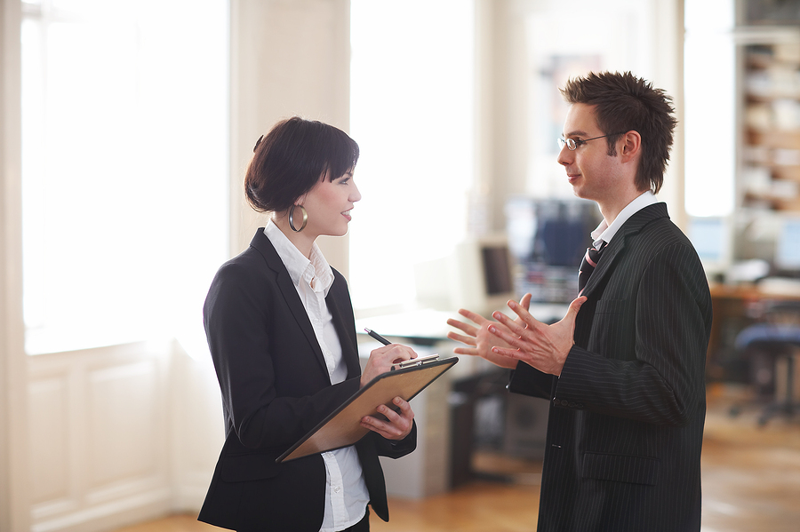 Retain Residents With a Tenant Exit Interview and Survey