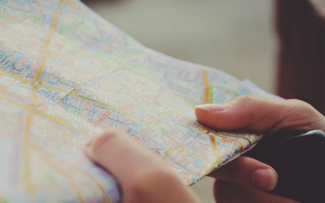 5 Unusual Ways Find Investment Properties