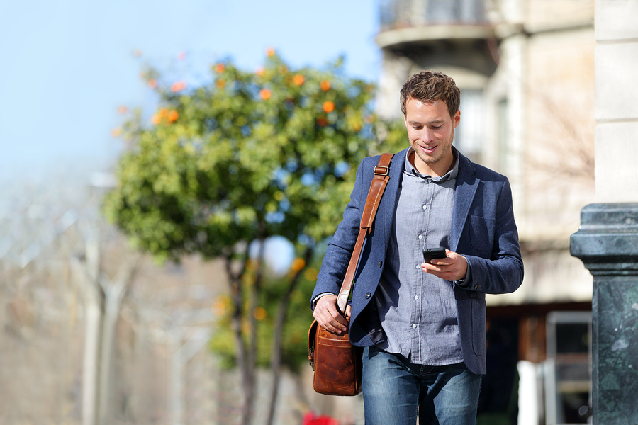 Mobile-first: What Your Property Manager Needs to Know
