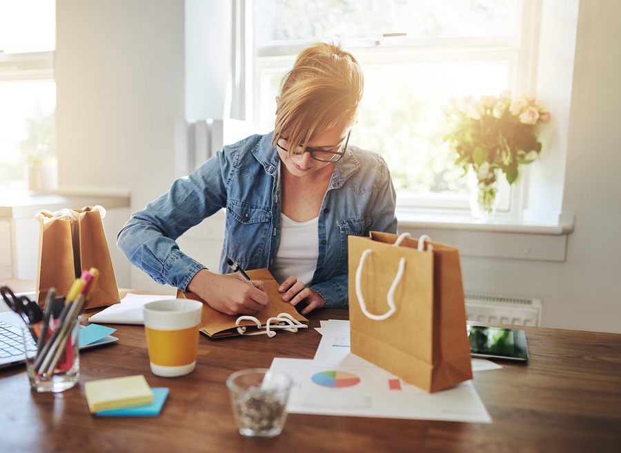 How to Create a Tenant Welcome Package Your New Residents Will Love