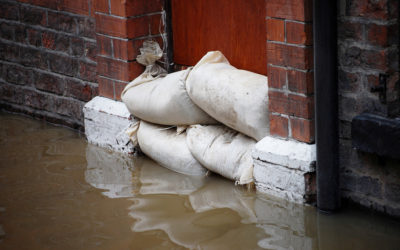 Flood Safety Tips for Your Apartment Building and Residents