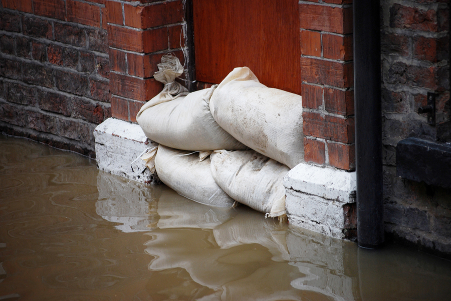 Flood Safety Tips for Your Apartment Building