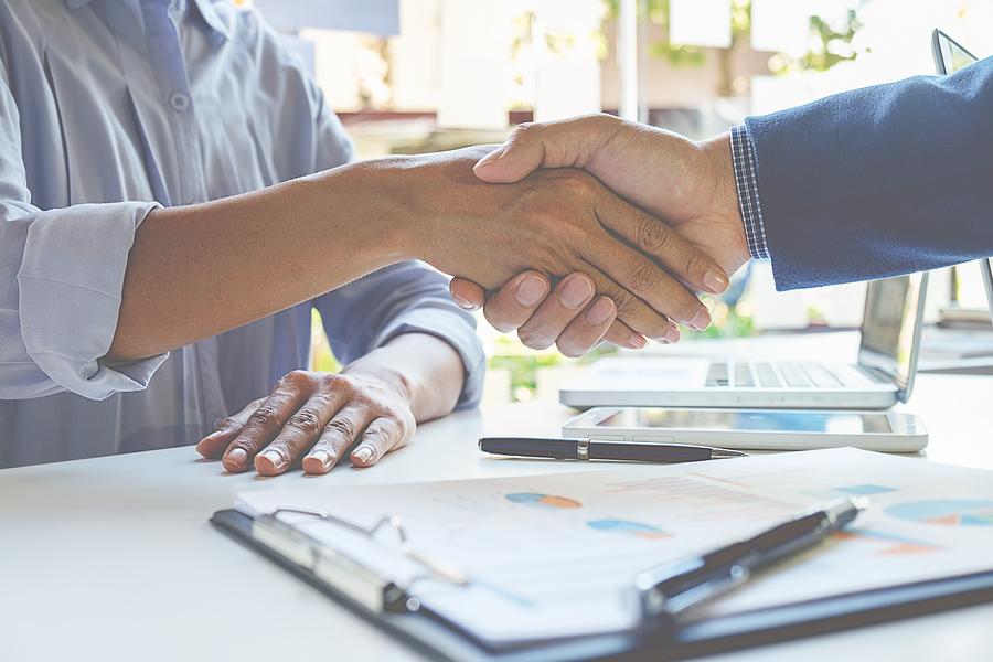Negotiate Seller Credits When Buying Multifamily Properties