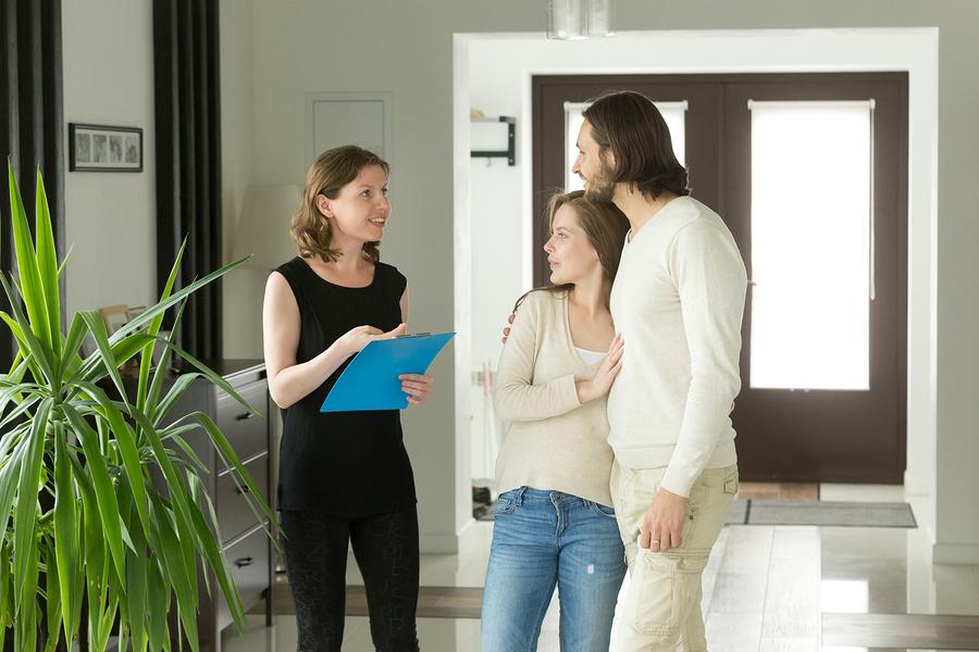 7 Genius Marketing Ideas to Fill Apartment Vacancies