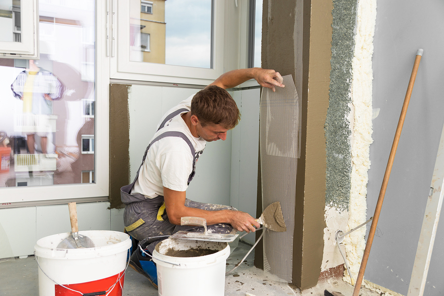 First Multifamily Property Renovation? Avoid the Single-Family 'Experts'