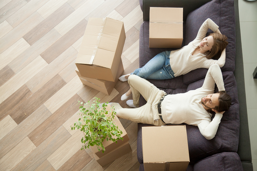 tips-for-a-multifamily-renovation