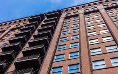 Scale Your Multifamily Portfolio with a SWOT Analysis