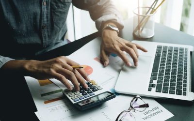 How to Create a Reality-Based Multifamily Pro Forma Budget