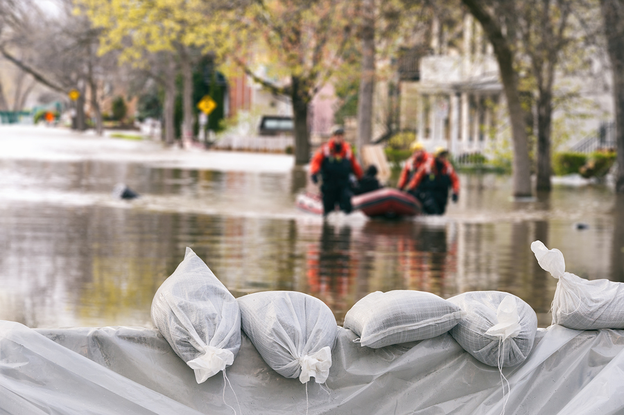 5 Tips for Multifamily Disaster Management and Resilience Planning