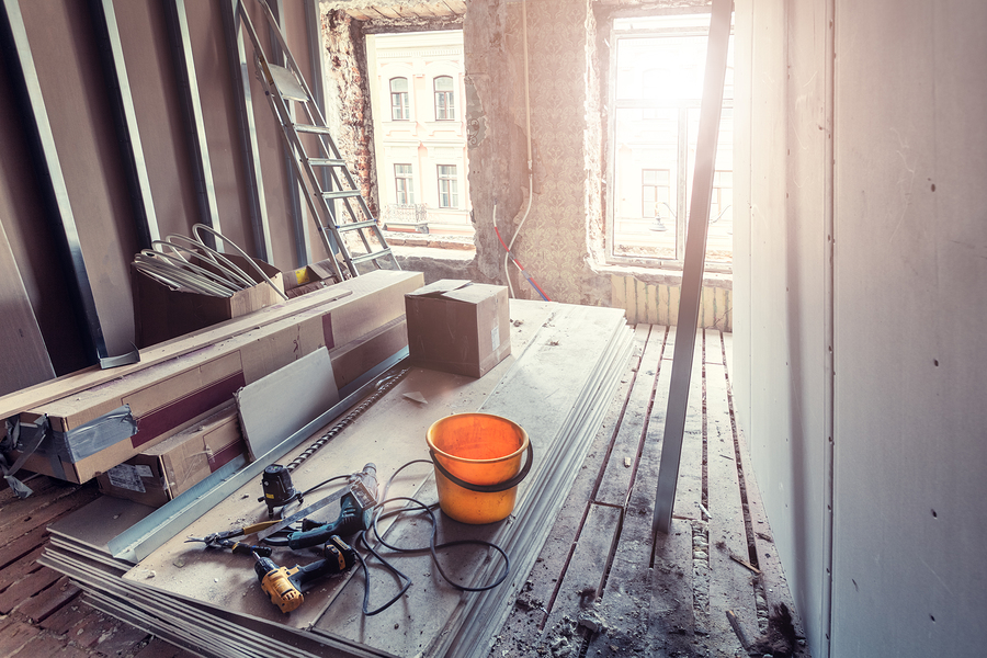 how-to-hire-multifamily-property-contractors