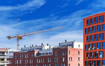 Multifamily Market Cycles: Choose the Ideal Market
