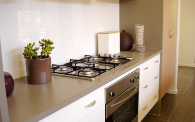 Profit-Maximizing Design Makeovers for Older Apartment Buildings