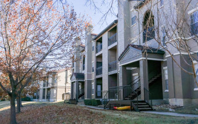 Multifamily Property Tours: The Ultimate Guide