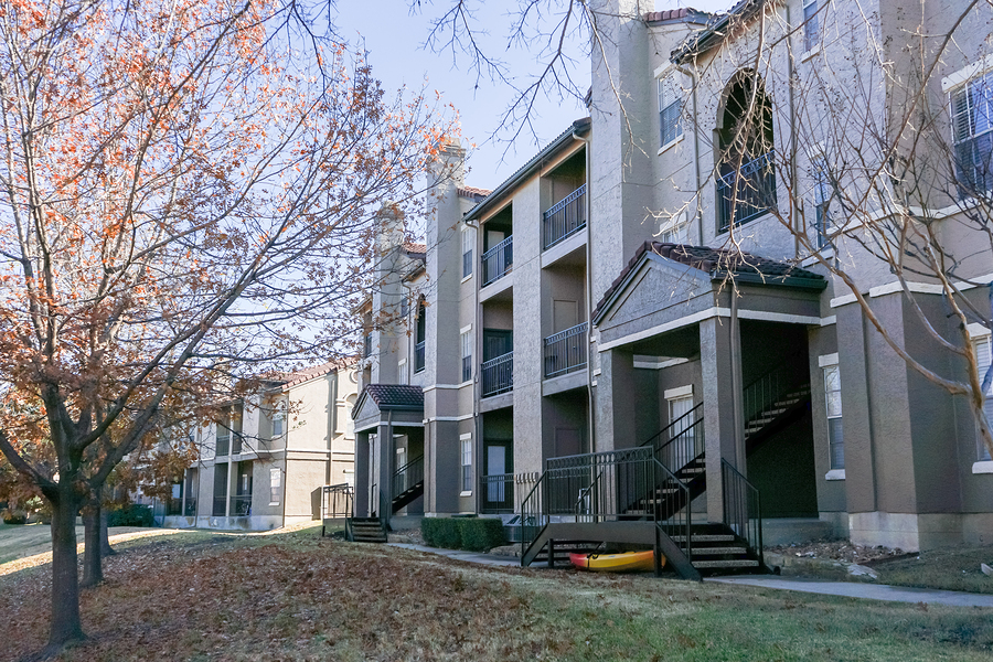 Multifamily property tours the ultimate guide to touring apartment buildings