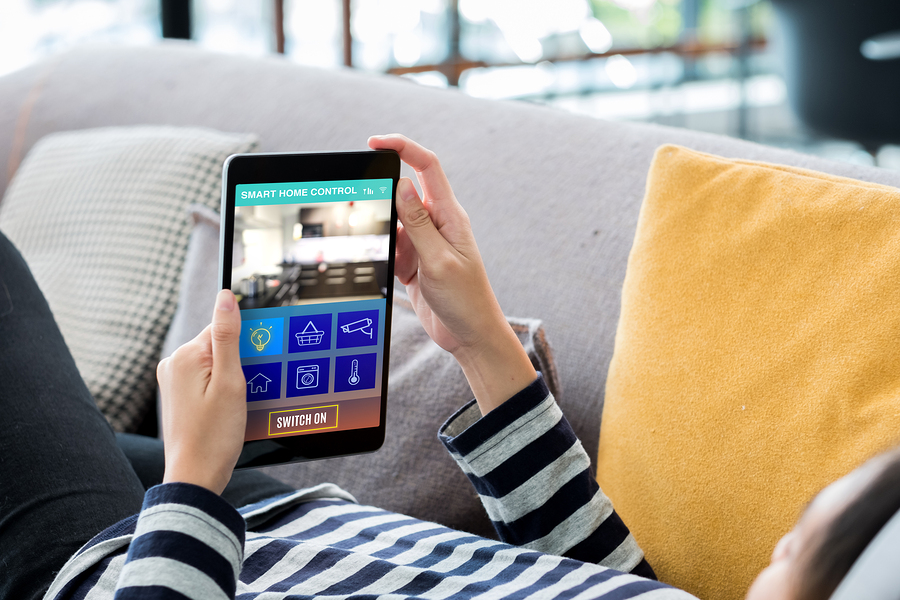 Smart tech for multifamily - The Pros and Cons