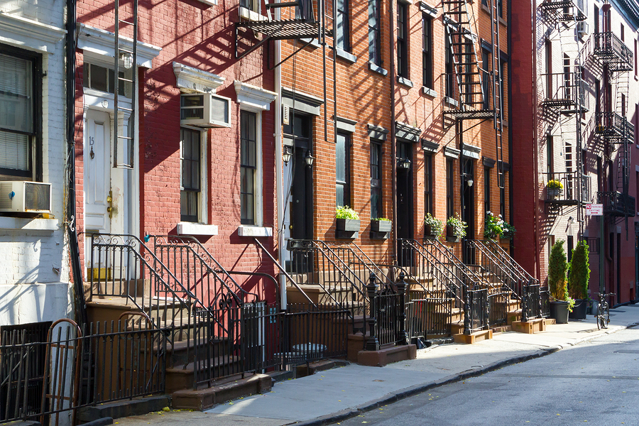 Creative Apartment Operations Hacks for Multifamily Property Owners