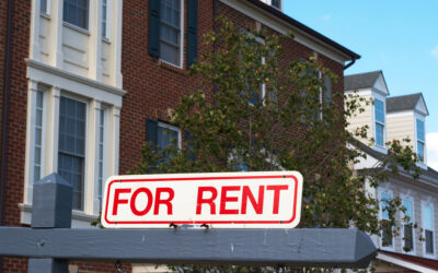 The Real Pros and Cons of Buying an Apartment Building
