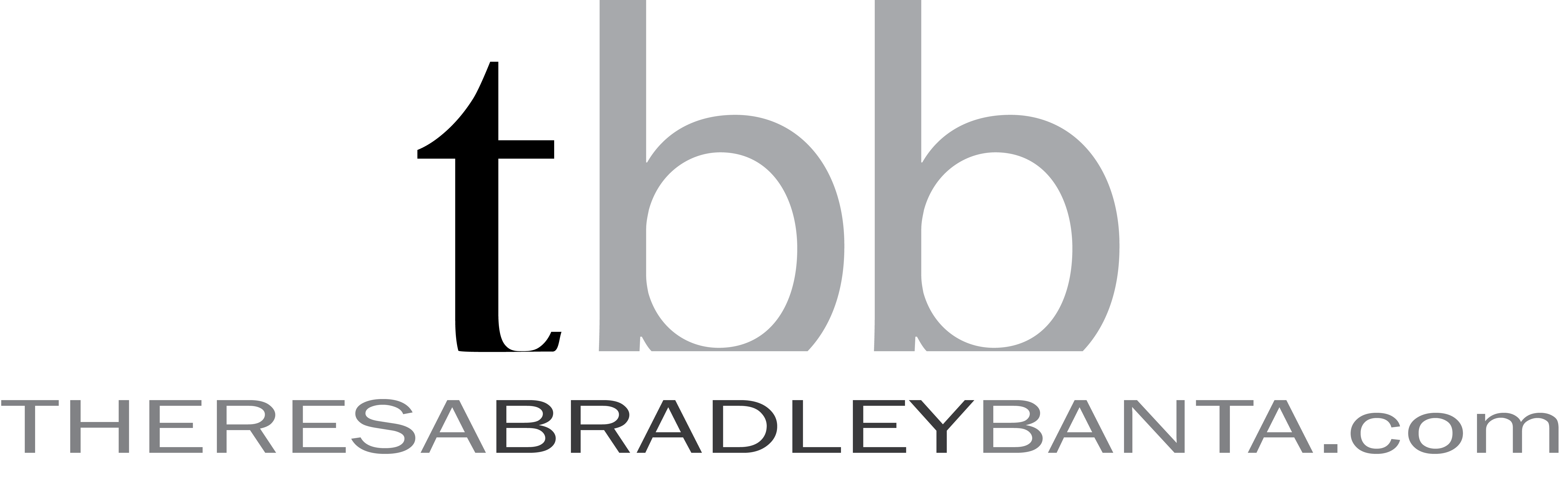 Theresa Bradley-Banta Real Estate Consultancy