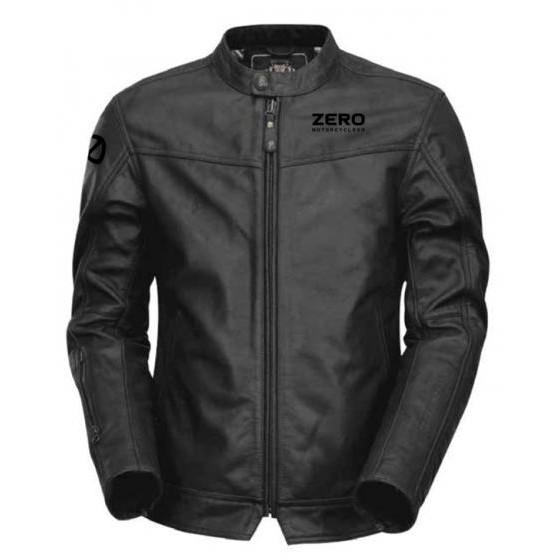 Zero Motorcycles Roland Sands Walker Jacket