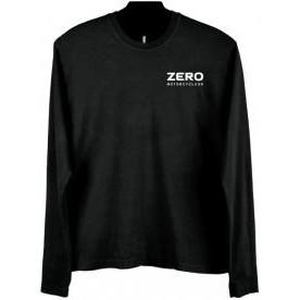 Z-Force Motor Long Sleeve Tee