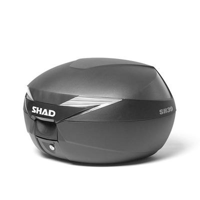 SR/F & SR/S Top Case (Shad SH39)