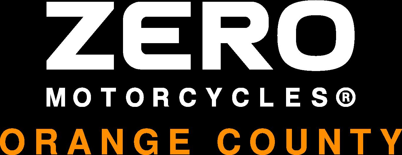 Zero Motorcycles of OC