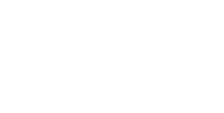 Shaffer Lombardo Shurin | Attorneys at Law