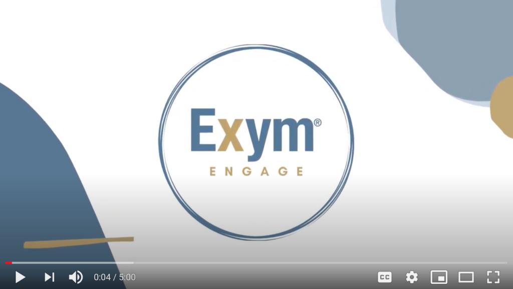 Exum Engage on Youtube