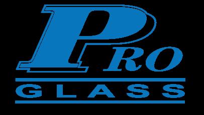 Pro Glass