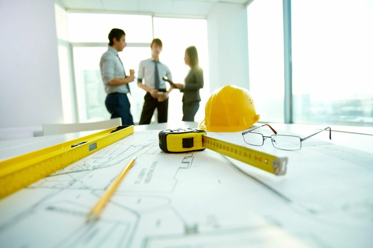 building zoning laws