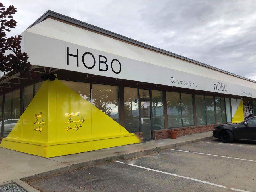 hobo side