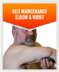 btn_self_elbow_wrist