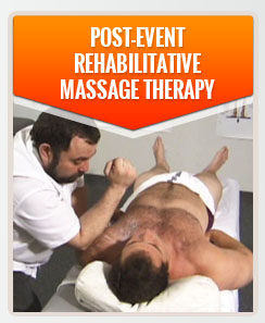 btnSportsMassage