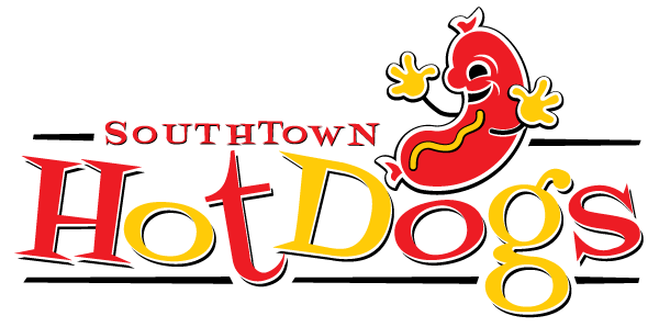 Southtown-Hotdogs-logo-color