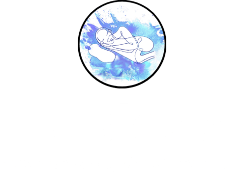 Emory University Sleep Consortium