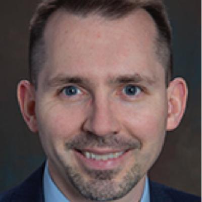 Jon Willie, MD, PhD
