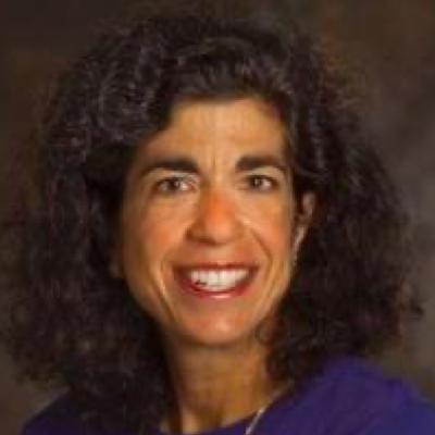 Julie Gazmararian, PhD, MPH