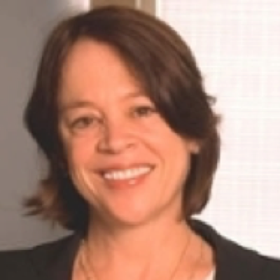 Michelle Lampl, MD, PhD
