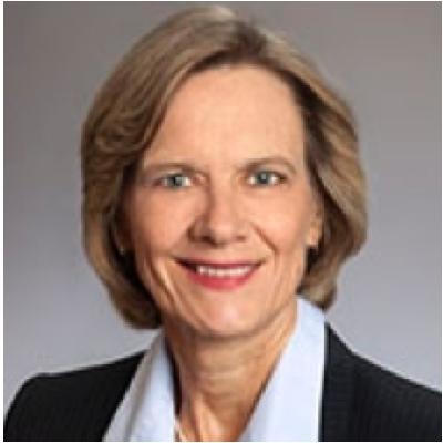 Nancy Collop, MD