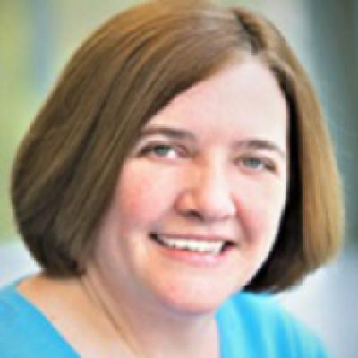 Patricia Brennan, PhD