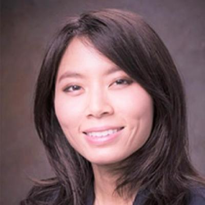 Victoria Pak, PhD