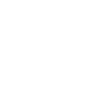Downtown Tacoma Partnership Logo