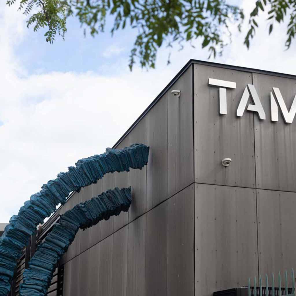 tacomaartsmuseum1