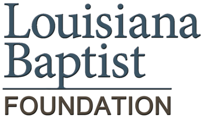 Louisiana Baptist Foundation