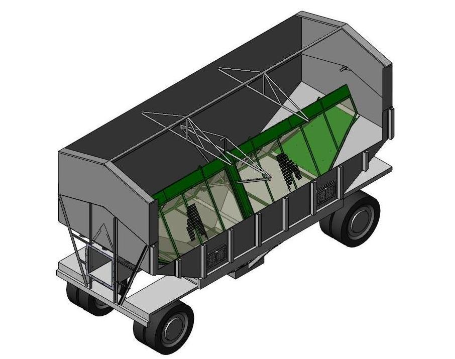 trailer-dryer-drawing
