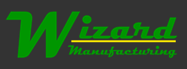 Wizard Manufacturing